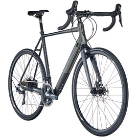 ORBEA Gain D20, anthracite